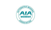 Logo AIA Automated Imaging Association